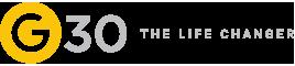 G30 logo-final_Header_Final